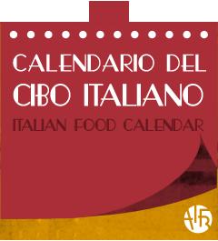 Banner Calendario (1)