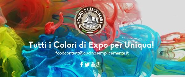 Tutti-i-colori-di-EXPO-per-Uniqua--600x250