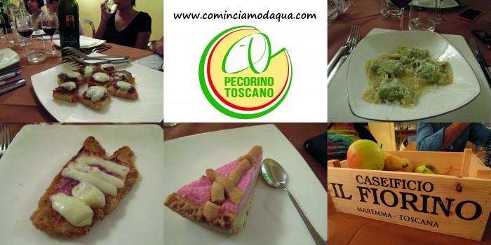 composizione 6 cena