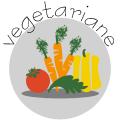 Vegetariane