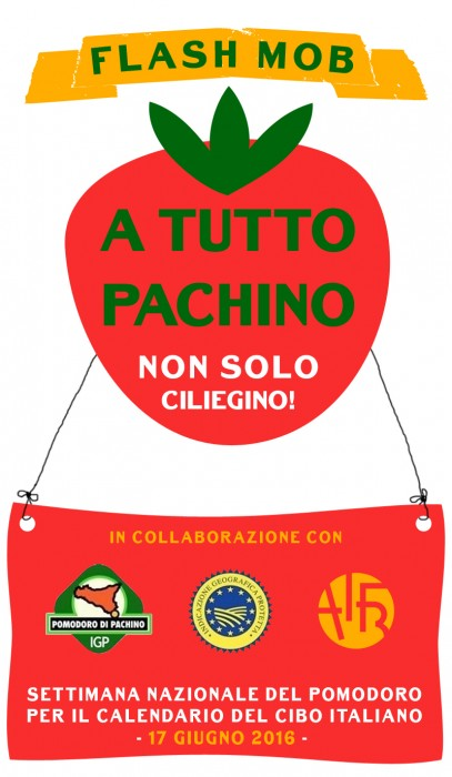 CONTEST A TUTTO PACHINO