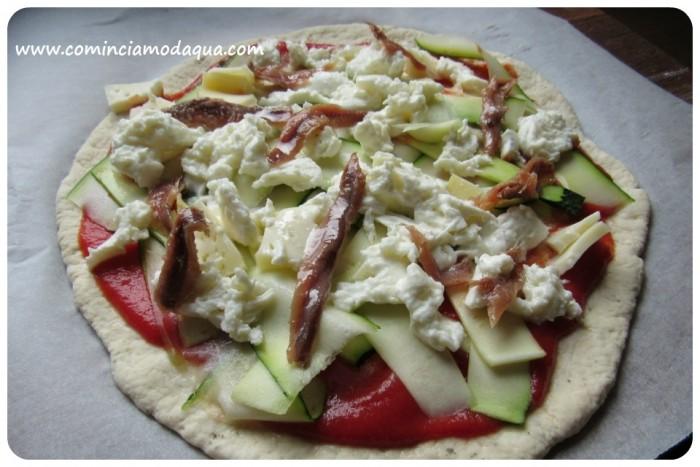 pizza piatto 9