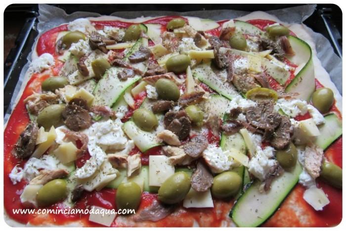 pizza teglia 3