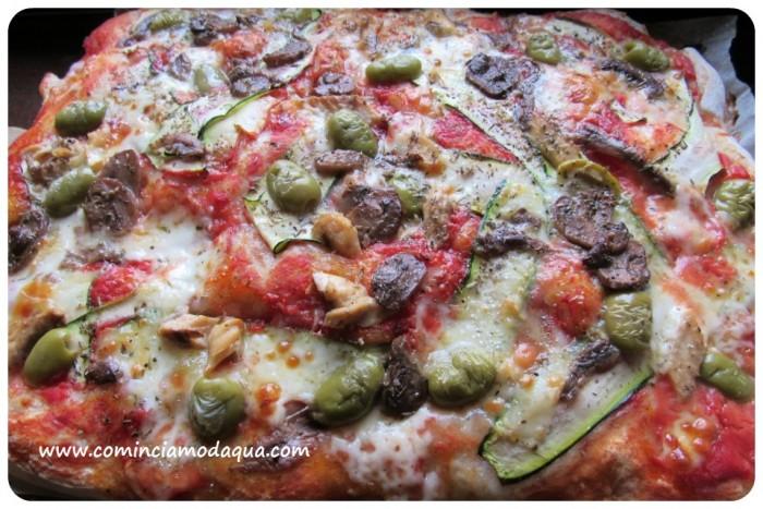 pizza teglia 4