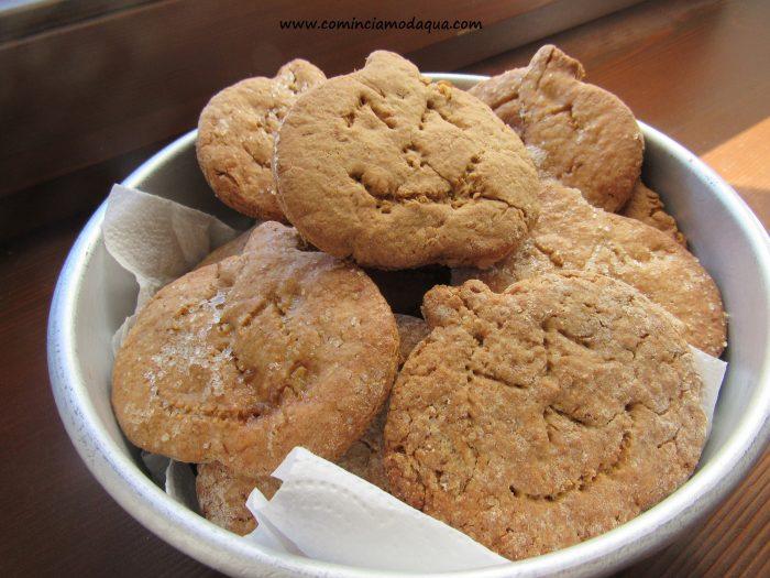 biscotto2