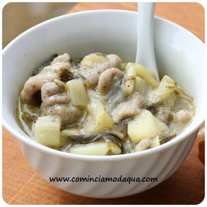 tapas-zuppa