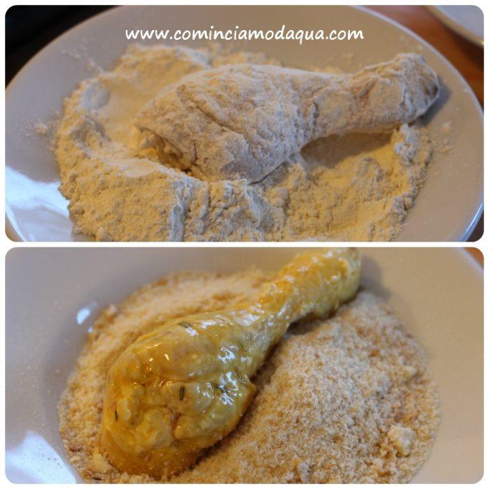 pollo-panato-2