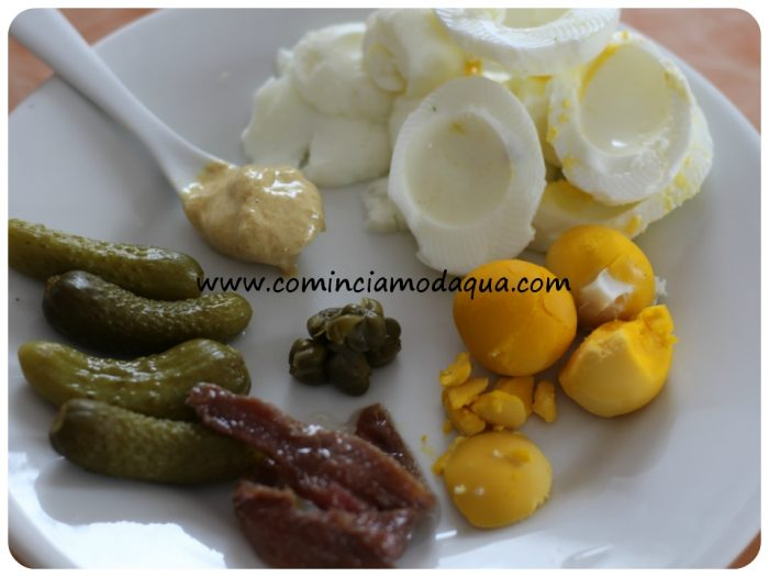 salsa-uova-1