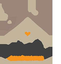 Bait di Zep, b&b a Livigno